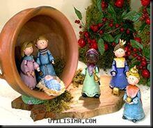Nativity Argentina !!!