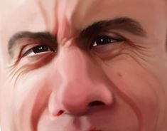 "Check out new work on my @Behance portfolio: ""digitalArtCaricature"" http://be.net/gallery/62565555/digitalArtCaricature"