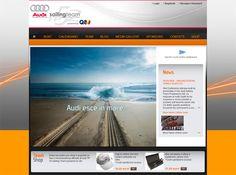 Realizzazione siti internet - sviluppo siti web