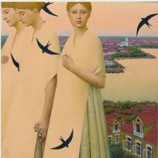 Andrei Remnev