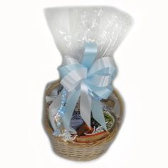 2031f12a4 BBKase Colorado Sampler Large A sampler basket of all things Colorado for  your enjoyment! Special