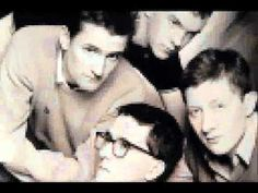 Housemartins - Caravan of love