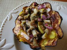 Food: Paleo-Friendly Recipes on Pinterest | Paleo, Civilized Caveman ...