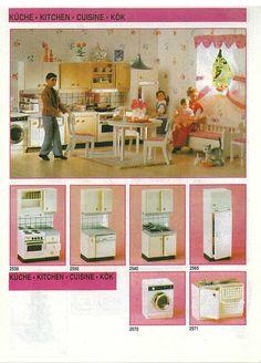 De 357 Bedste Billeder Fra Lundby Dollhouse Dollhouses Barbie