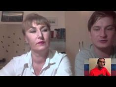 Entrevista Papo Soviético Parte 2