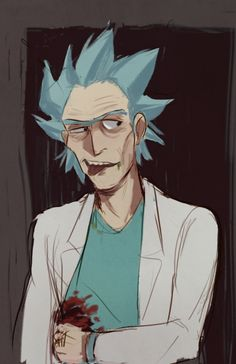 Rick and Morty                                                                                                                                                                                 More