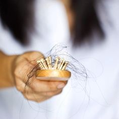 7 Foods That Stop Hair Loss  http://www.prevention.com/food/7-foods-that-stop-hair-loss?cid=OB-_-PVN-_-ARR