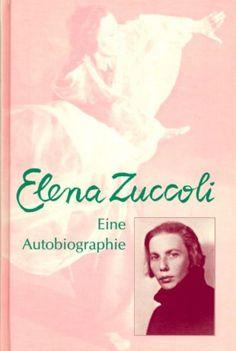 Elena Zuccoli - Eurythmy