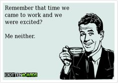 I REMEMBER!!!!!!! It was last night at my IT Works team meeting .. SOOOO EXCITING!!! ;)