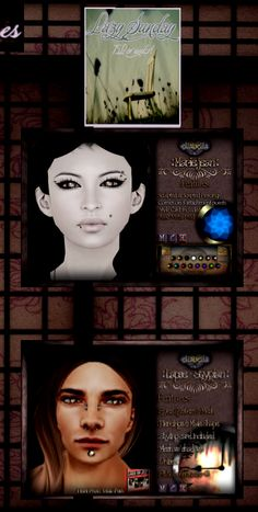 .:ellabella:.  - http://maps.secondlife.com/secondlife/The%20Beautiful%20Machine/56/57/50