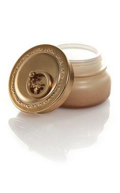 Skin Food Gold Caviar