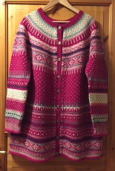 Knits, Knitting, Sweaters, Fashion, Moda, Tricot, Fashion Styles, Breien, Stricken
