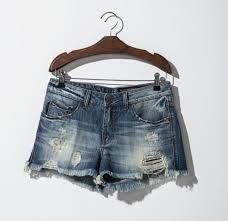Resultado de imagem para ellus jeans