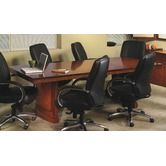 Found it at CSN Office - 8' Sorrento Conference Table