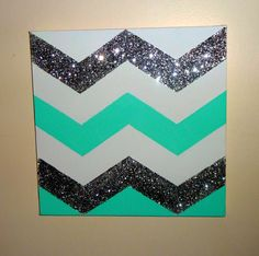 Canvas Art 8x10 by LiveYourMission on Etsy, $15.00