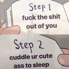 Relationship Memes, Cute Relationships, Freaky Quotes, Cute Love Memes, Flirty Quotes, Cute Messages, Lose My Mind, Wholesome Memes, Fb Memes