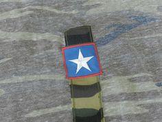 American Flag detail American Flag, Detail, American Fl, American Flag Apparel