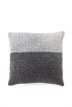 Arvid Cushion