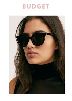 Dusty Daze Sunglasses The 11 Most Versatile Pieces for Your Summer Wardrobe Womens Fashion Online, Latest Fashion For Women, Stylish Sunglasses, Sunglasses Women, Grunge Style Clothing, Der Leopard, Lunette Style, Accesorios Casual, Womens Glasses