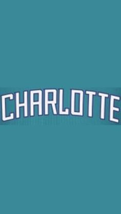 Charlotte Hornets Android Wallpaper