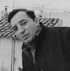 Ioannou Giorgos 2