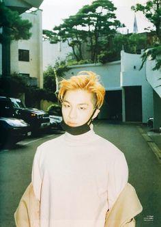 DAZED Korea TAEYANG My BIGBANG Style Diary Daesung, Vip Bigbang, Choi Seung Hyun, Big Bang, Yg Entertainment, Baby Baby, Kpop, Ringa Linga, Bigbang Wallpapers