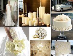 Sioux Falls Wedding Idea
