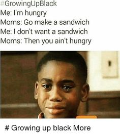 Black Girl is an image macro series featuring a teenager with an incredulous expression on her face, Here you will get an awesome list. Hopefully you found them amazing. Funny Black People Memes, Funny Relatable Quotes, Really Funny Memes, Funny Video Memes, Stupid Funny Memes, Funny Tweets, Funny Facts, Hilarious, Funny African Memes