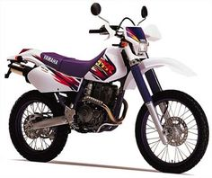 YAMAHA TTR250 FACTORY REPAIR MANUAL 1995-2005 DOWNLOAD Repair Manuals, Yamaha, Motorcycle, Bike, Vehicles, Workshop, Printed, Motorbikes, Bicycle