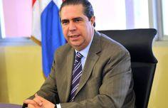 Ministro de Turismo complacido con declaración de la UNESCO