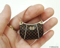 dolls handbags - Szukaj w Google