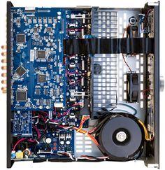 78 Best Arcam Hi Fi Amplifiers & Receivers | HiFix images in
