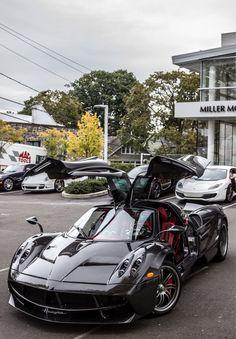 Good! pagani http://geton.goo.to/photo.htm  #geton #auto #car #pagani  目で見て楽しむ!感性が上がる大人の車・バイクまとめ -geton http://geton.goo.to/