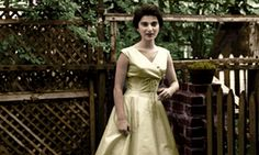 The Witness: Kitty Genovese, the woman who was stabbed in 1964 as 37 witnesses stood by without calling the police.