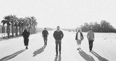 Deftones Tour 2015
