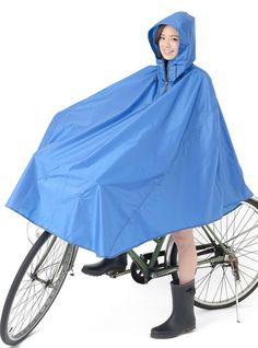 ブルー F (ジャックポート)JACK PORT カゴまですっぽり 撥水加工 総柄 フード付き ポーチ付き プルオーバー レインポンチョ 迷彩 カモフラ 自転車 男女兼用 雨用 雪用 防水 レインコート トレンチ かぶる フード 収納バッグ付き 自転車用 レイン コート ポンチョタイプ ポンチョ 雨がっぱ 雨カッパ 雨具 カッパ レインウエア レインウェア メンズ レディース レディス 女性 男性 上下 大人 大人用 通勤 通勤用 ロング 女性 女子 男性 男子 レディス 大学生 人気 フリーサイズ おしゃれ 雨 スノー 雪 10代 20代 30代 40代 50代 春 夏 秋 冬 JK120128010617