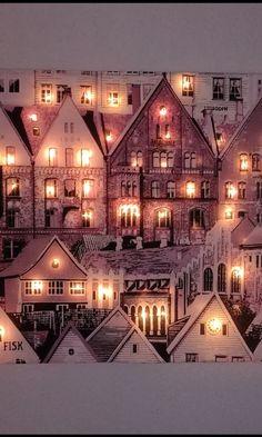 Valotaulu on syksyn sisustushitti | Meillä kotona