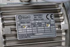etichetta_1 -   - http://www.progettazione-motori-elettrici.com/immagini/etichetta_1-2/