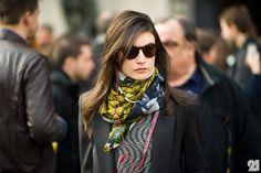 acquelyn-Jablonski -After-Dries-Van-Noten-Fall-Winter-2012-2013-Paris-France-Paris-Fashion-Week-New-York-City-Street-Style-Fashion-Blog