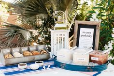 These wedding food stations — from a french fry bar to an ice cream station — will have your wedding guests clamoring for seconds Sandwich Bar, Sandwich Station, Roast Beef Sandwich, Ice Cream Cookie Sandwich, Ice Cream Cookies, Sandwich Ideas, Biscuit Sandwich, Summer Wedding Menu, Wedding Ideas