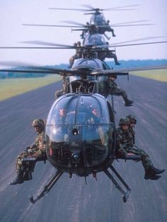 A sociopath will LIE about their military status and experience.The one I knew said he was Special Forces Airborne Ranger. He even wrote an Army Song! Military Helicopter, Military Life, Military Aircraft, Little Bird Helicopter, Helicopter Cake, Helicopter Birthday, Military Store, Photo Avion, Ulsan