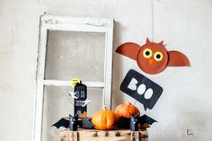 Halloween-Tous