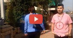 Brooke Goldstein Absolutely Destroys Every Person Blaming Israel For Muslim Terror – Israel Video Network