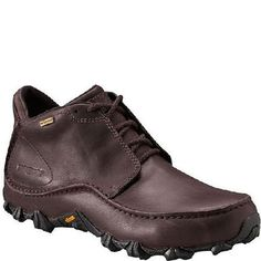 6a2d1fd062a 33 Best Patagonia images in 2014 | Patagonia, Casual Shoes, Training ...