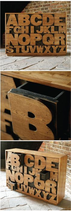 Création de meuble sur mesure en bois et métal  Meubles et
