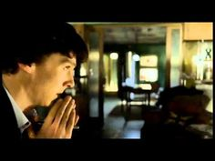 ▶ I Can Do Anything Better Than You - Sherlock vs. The Doctor - YouTube