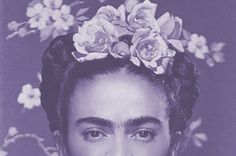 Frida Kahlo 14 Excellent Pieces Of Advice Every Artist Should Remember Diego Rivera, Citation Art, Frida Art, Artist Quotes, Quote Art, Art Qoutes, Diy Quote, Art Sayings, Henri Matisse