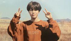 Love Yourself 轉 'Tear' Jacket Photograph Park Ji Min, Busan, Mochi, Chris Brown, K Pop, Singing Career, Musica Popular, Bts Members, Bts Jimin
