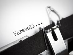 Top 12 Musical Songs to Play at College Farewell