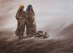 Pakistan Art Gallery | ... Art Gallery, Karachi on 10th March 2011 to last until further